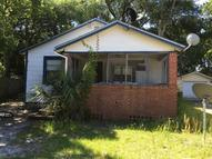 100 54th St West Jacksonville FL, 32208