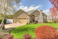 142 Prairie Landing Dr Eagle Point OR, 97524
