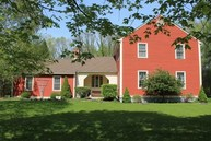 74 Vincent Lane Stone Ridge NY, 12484