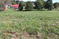 22-Lot Joe Lewis Road Somerset KY, 42503
