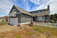 1055 Sw Mark Newport OR, 97365