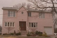 6 Mill Ct Linden NJ, 07036