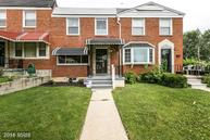 5417 Bucknell Road Baltimore MD, 21206
