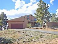 773 Woodland West Drive Woodland Park CO, 80863