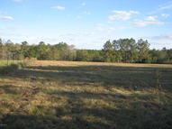 0000 Piano Road Graceville FL, 32440