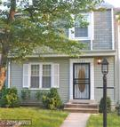 5929 Hil Mar Drive District Heights MD, 20747