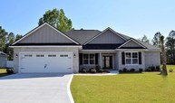 294 Deerwood Village 14 Woodbine GA, 31569
