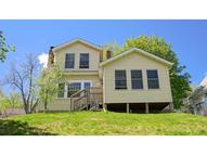1122 Central Avenue Red Wing MN, 55066