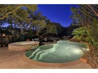 514 Riverview Dr Georgetown TX, 78628
