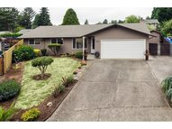 6901 Se Daphne Ct Milwaukie OR, 97222