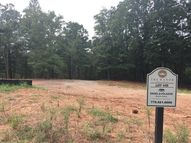 16037 Manor Club Drive Lot 443 Drive Milton GA, 30004