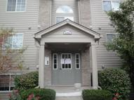 2292 Medlock Lane Unit: 312 Burlington KY, 41005