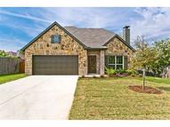 2601 Brandi Lane Corinth TX, 76210