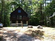 651 Pequawket Drive Conway NH, 03818