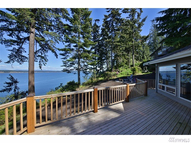 2276 Whidbey Shores Rd Langley WA, 98260