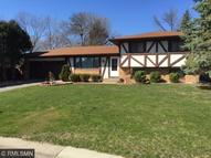 2744 Ensign Avenue N New Hope MN, 55427