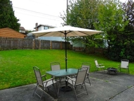 4738 47th Ave Sw Seattle WA, 98116