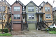 2666 Sw Sylvan Heights Dr Seattle WA, 98106