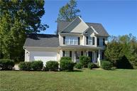 510 Saddlebred Loop Stokesdale NC, 27357