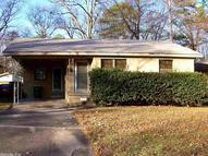 219 W F Avenue North Little Rock AR, 72116