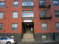 1104 Sw Columbia St 406 Portland OR, 97201