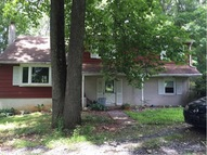 6611 Crown Ln Zionsville PA, 18092