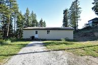 1039 Homestead Loop Sandpoint ID, 83864