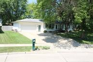 2203 Seneca Drive Burlington IA, 52601