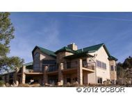 905 Black Cloud Circle Westcliffe CO, 81252