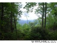 2782 Reserve Road Pisgah Forest NC, 28768