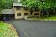 307 Michelle Dr Chattanooga TN, 37412