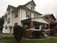 924 North Wooster Ave Dover OH, 44622