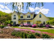 24 S Lindon Cove Rd Candler NC, 28715