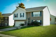 4774 Buttonwood Drive Independence KY, 41051