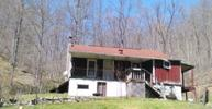 408 Kentucky Highway 1933 Wolf Coal KY, 41339