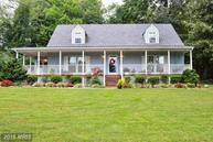 6220 Townsend Dr King George VA, 22485