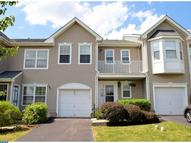 703 Bayonet Ct Collegeville PA, 19426