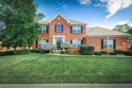 8790 Belworth Square New Albany OH, 43054