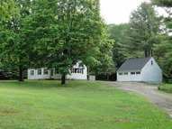 672 Stanford Road 1 Millbrook NY, 12545