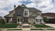 3643 S 2870 E Saint George UT, 84790