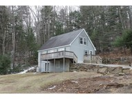 27 Nh Route 132 Meredith NH, 03253