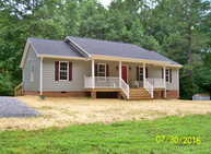 2974 Rose Mount Road Walkerton VA, 23177