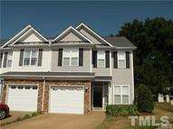 2547 Asher View Court Raleigh NC, 27606