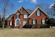 2041 Turnberry Cir Hixson TN, 37343