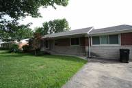 204 Lakeview Paducah KY, 42003
