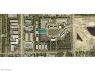 Corporate Park Circle Fort Myers FL, 33966