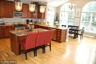11372 Wollaston Circle Swan Point MD, 20645