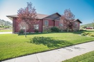 8080 Steamboat Rd. Summerset SD, 57769