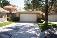 4928 Mt Pleasant Lane Na Las Vegas NV, 89113