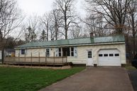 15 Larned Road Pennellville NY, 13132